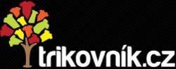 Trikovník.cz