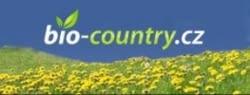 Bio-country.cz