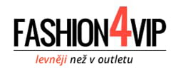 Fashion4Vip.net
