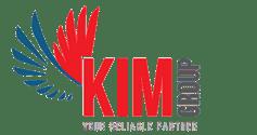 KIMgroup.cz