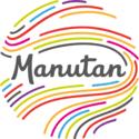 Manutan.cz