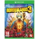 2K Games Xbox One - Borderlands 3 (5026555361910)